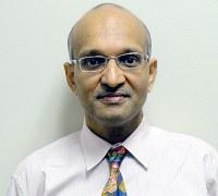 Dharamvir Jain, M.D.