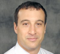 Andrew P. DeFilippis, M.D., M.Sc.
