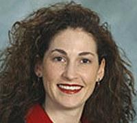 Amy C Dwyer, M.D.