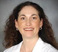 Amy Dwyer, M.D., MS