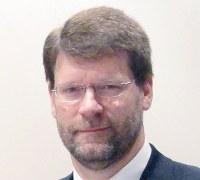 Rodney J. Folz, M.D., Ph.D.