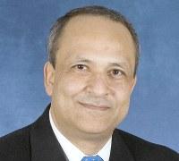 Dr. Mostafa Fraig