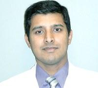Rakesh Gopinathannair M.D., M.A.