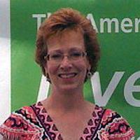 Lisa Hatter