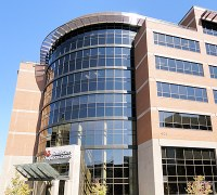 University of Louisville Health Care Outpatient Center