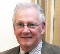 Fred J. Hendler, M.D., Ph.D.