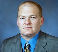 David M. Hiestand, M.D., Ph.D.