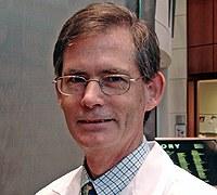 Daniell B. Hill, M.D., FACP, AGAF