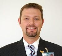 Stephen Houghland, M.D.