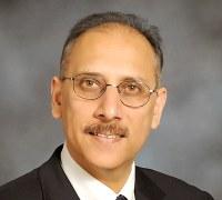 Sohail Ikram, M.D. FACC