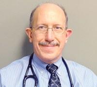 Alfred A. Jacobs Jr., M.D., Ph.D.