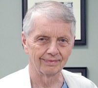 Michael J. Jarvis, M.D.