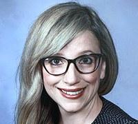 Loretta L. Jophlin, M.D., Ph.D.