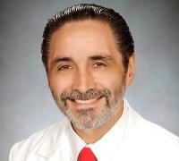 Julio A. Ramirez, M.D., FACP