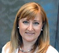 Irina A. Kirpich, Ph.D.
