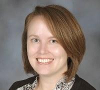 Jennifer Koch, M.D., FACP