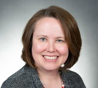 Jennifer A. Koch, M.D.