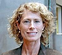 Kristine J. Krueger, M.D.
