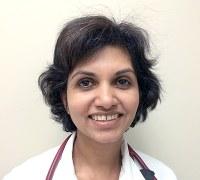 Priya Krishnan, M.D.