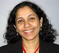 Sathya S. Krishnasamy, M.D.