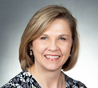 Nancy Kubiak, M.D.