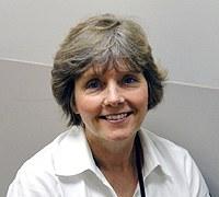 Eleanor D. Lederer, M.D., FASN