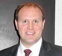 Andrew J. Lenneman M.D.