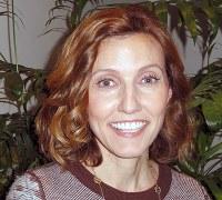 Janine C. Malone, M.D.