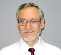 Luis Marsano