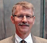 Craig J. McClain, M.D.