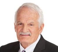 Stephen A. McClave, M.D.