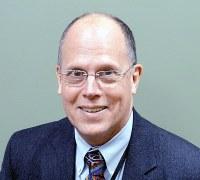 Kenneth R. McLeish, M.D.