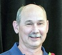 Michael Brier