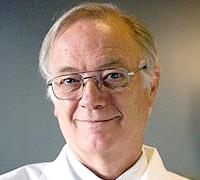 Donald Miller, M.D., Ph.D.