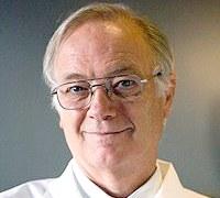 Donald M. Miller, M.D., Ph.D.