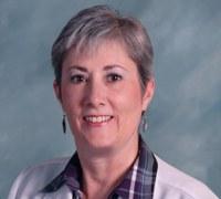 Charlene Mitchell, M.D., MSPH