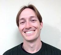Bryan K. Moffett, M.D.