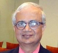 SriPrakash L. Mokshagundam, M.D.