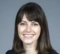 Erin E. Murphy, M.D.