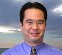 Raul Nakamatsu, M.D.