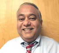 Sudhir M. Narain, M.D.