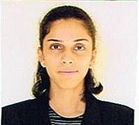 Vibha S. Nayak, M.D.