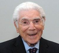 David H. Neustadt, M.D.