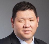 Alex Ng, M.D.