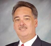 David R. Nunley, M.D., FCCP, FCCM