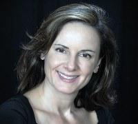 Cindy E. Owen, M.D., M.S.