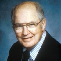 George W. Pedigo Jr., M.D., FACP