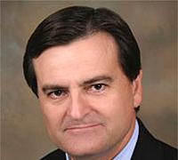 Dr. Rafael Perez