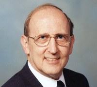 Hugh R. Peterson Jr., M.D.
