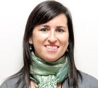 Paula Peyrani, M.D.